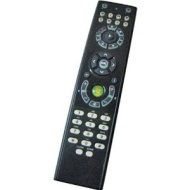 Azend GP-IR01BK remote control