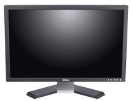 Dell E248WFP