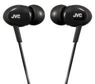 JVC HA-FX67