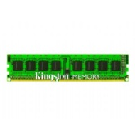 Kingston DDR3 SODIMM  4GB/1600 CL11 Single Rank x8 - BEZ ZAKŁADANIA KONTA - EKSPRESOWE ZAKUPY!