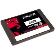 Kingston SS200S3/30G Ssdnow S200