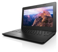 Lenovo 100s Chromebook (80QN)