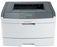 Lexmark E360D / E360DN