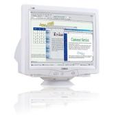 Magnavox 109E50 / 109E51