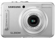 Samsung CL80 / ST5500
