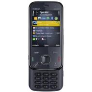Nokia N86 (2009)