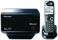 Panasonic KX TH1211B