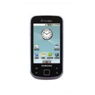 Samsung Acclaim / Samsung R880