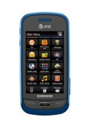Samsung Eternity II