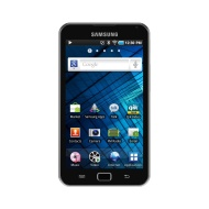 Samsung Galaxy S WiFi 5.0  / Samsung Galaxy Player 5.0 / YP-G70
