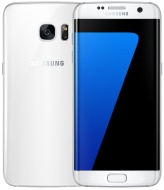 Samsung Galaxy S7 Edge (G935)