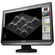 Samsung SyncMaster 920WM