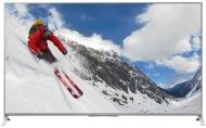 Sony XB80x / X80B (2014) Series