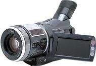 Sony HDR-HC1E