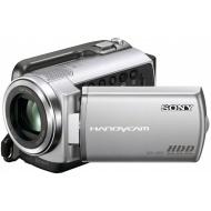 Sony Handycam DCR SR57