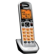 Uniden DCX160 Dect 6.0 Cordless Landline Handset