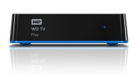 Western Digital WDBMBA0000NBK-HESN