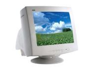 AOC CT500G monitors CRT