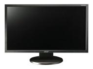 Acer V273HLObmid