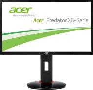Acer XB240H / HA
