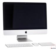 Apple iMac 21.5-inch 4K, 2017