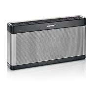 Bose Bluetooth Speaker III