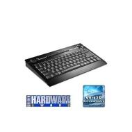 Enermax Micro Keyboard Aurora