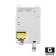 Honeywell GSMX4G-TC2 AlarmNet Total Connect 2.0 Upgrade Kit