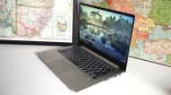 Lenovo IdeaPad 720S (13-inch)