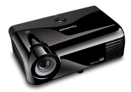 Viewsonic PJD2121 data projector