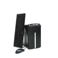 Packard Bell Imedia D3524