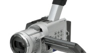 Panasonic PV-DV953 Mini DV Digital Camcorder