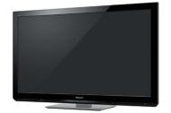 Panasonic VIERA TH-P50UT30A 3D plasma TV