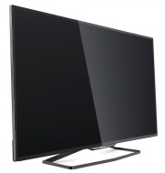 Philips PFS69x9 (2014) Series