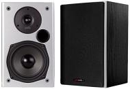 Polk Audio M10 Lot de 2 enceintes d'étagère à 2 voies Noir 20-150 W