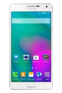 Samsung Galaxy A7 / A7 Duos (A700, 2015)