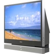 Samsung 460UX