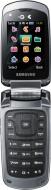Samsung S5511T (GT-S5511T)