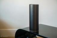 Stellé Audio Pillar