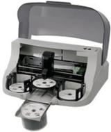Systor DiscMaster 101P CD DVD Auto Publisher - 100 Disc Capacity Printer & Duplicator