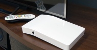 TiVo Bolt Unified Entertainment System