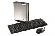 Acer Veriton L460