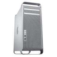 Apple Mac Pro (2010 / Nehalem / Westmere / Server))