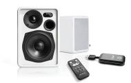 Audio Pro LV 2