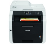 Brother MFC 9330 CDW