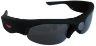 Camsports - Occhiali con fotocamera digitale integrata, 3 Mpix