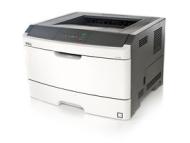 Dell Laser Printer 2230d