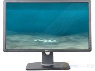 Dell Ultrasharp P2312H