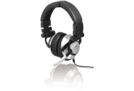 Gigaware® Premium Digital USB Stereo Headphones w/Mic