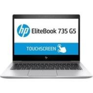 HP EliteBook 735 G5 (13.3-inch, 2018)